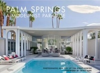 Tim Street-Porter - Palm Springs.