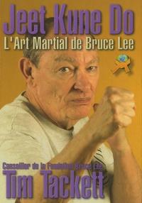 Jeet Kune Do - LArt martial de Bruce Lee.pdf