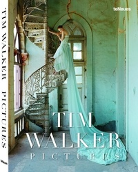 Tim Walker - Tim Walker, Pictures.