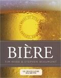 Tim Webb et Stephen Beaumont - Bière.