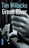 Tim Willocks - Green River.