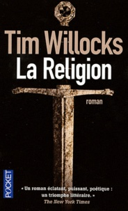 Ebook gratis italiano télécharger le pdf La Religion par Tim Willocks 9782266189576 iBook FB2