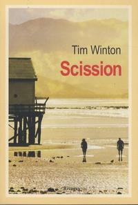 Tim Winton - Scission.