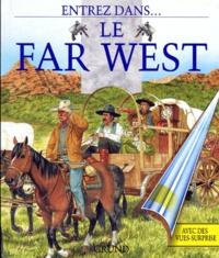 Ucareoutplacement.be Le Far West Image
