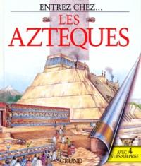 Les Aztèques.pdf