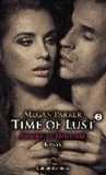 Time of Lust  02   Absolute Hingabe - Taschenbuch.