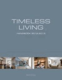 Wim Pauwels - Timeless living - Handbook 2012-2013.
