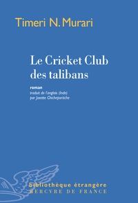 Lemememonde.fr Le Cricket Club des talibans Image