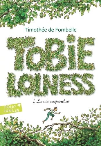 Tobie Lolness Tome 1 La vie suspendue