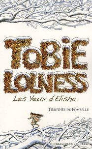 Tobie Lolness Tome 2.pdf