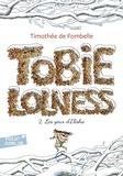 Timothée de Fombelle - Tobie Lolness Tome 2 : Les yeux d'Elisha.