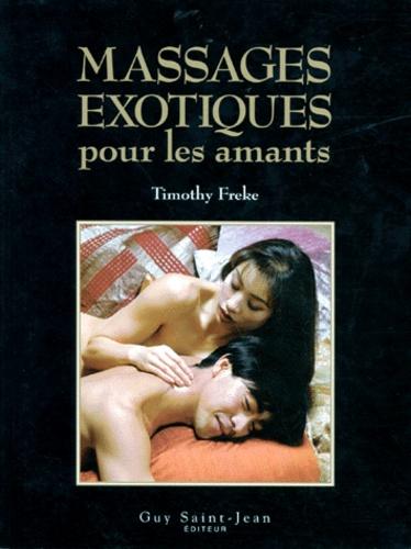 Timothy Freke - .