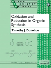 Oxidation and Reduction in Organic Synthesis.pdf