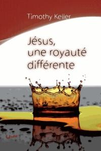 Jésus, une royauté différente.pdf