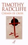 Timothy Radcliffe - Chemin de croix.