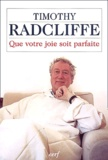 Timothy Radcliffe - .
