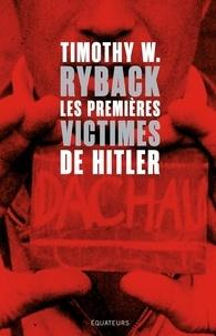 Les premières victimes dHitler - En quête de justice.pdf