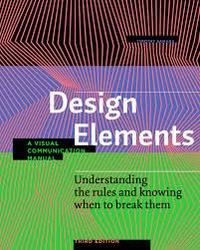 Timothy Samara - Design Elements.