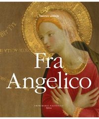 Timothy Verdon - Fra Angelico.