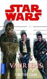 Timothy Zahn - Star Wars An 0 : Vauriens.