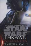 Timothy Zahn - Star Wars  : Thrawn - Alliances.