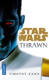 Timothy Zahn - Star Wars  : Thrawn.