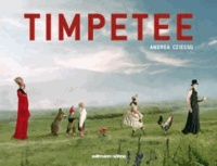 TIMPETEE.