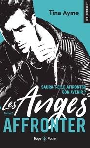 Lemememonde.fr Les anges Tome 2 Image