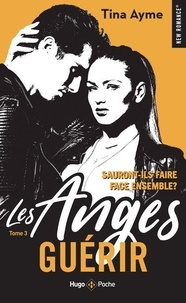 Les anges Tome 3.pdf