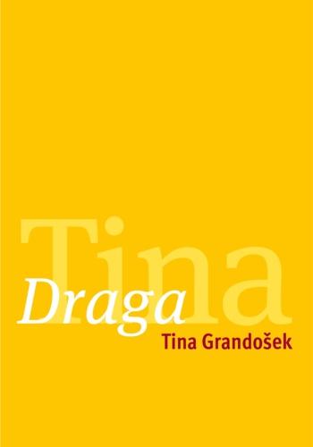 Draga Tina