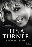 Tina Turner - Tina Turner - Autobiographie.