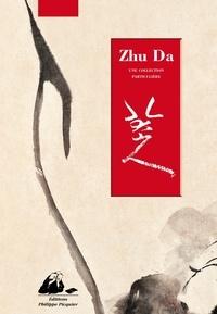 Zhu Da / Jiang Ting Xi - Ting Xi Jiang |