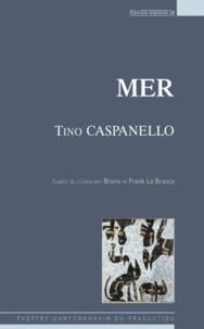 Tino Caspanello - Mer.