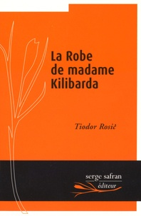 La robe de madame Kilibarda.pdf