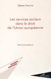 Les services sociaux dans le droit de lUnion européenne.pdf