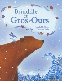 Brindille et Gros-Ours.pdf