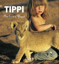 Mon livre d'Afrique -  Tippi | Showmesound.org