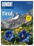 Tirol - Urlaub in den Bergen.