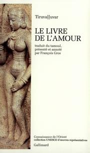 Le livre de lamour.pdf