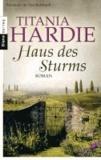 Titania Hardie - Haus des Sturms.