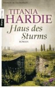 Deedr.fr Haus des Sturms Image