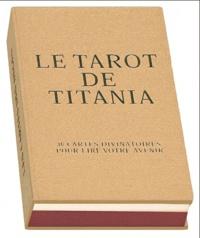 Le tarot de Titania.pdf