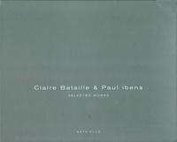 Titania Vandevelde et Marc Dubois - Claire Bataille & Paul Ibens - Coffret 2 volumes.