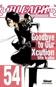 Checkpointfrance.fr Bleach Tome 54 Image