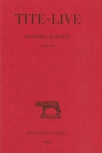 Histoire romaine - Tome 7, Livre VII.pdf