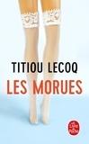 Titiou Lecoq - Les morues.