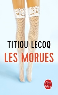 Téléchargement gratuit de texte e-book Les morues 9782253166801 en francais