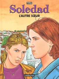 Soledad Tome 6.pdf