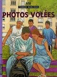 Tito - Tendre Banlieue Tome 18 : Photos volées.