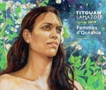Titouan Lamazou - Agenda Titouan Lamazou - Femmes d'Océanie.